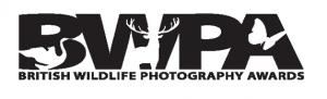 bwpa-logo